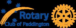 Rotary Club of Paddington ex Brisbane Planetarium
